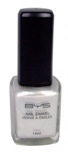 <b>BYS Nail Polish - Moonshine No. 129</b>